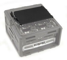 """SKB Cases 1SKB-AV8 19"""" Audio Video Retractable Shelf For 8U Racks 1SKBav8 New"""