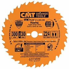 Lame ITK spessore Sottile 271 CMT 271.300.24m