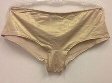 Ladies Ex Store  Short Style Knicker Hot Pants UK Sizes 6, 8, 10, 12, 14