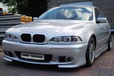 "Spoiler Stoßstange Frontstoßstange BMW 5er E39 ""M-Line"" CDW Tuning"