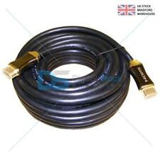 20 metre HDMI cable, male-male, brand new