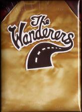 THE WANDERERS - Wattiertes Mediabook - 3-Disc [Blu-ray +  DVD + CD] _Neu  !!!