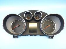 BMW 525d 530d 535d E60 E61 Tacho Kombiinstrument VDO 6968725