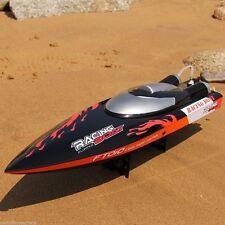 FeiLun RC Speedboot Racing FT 010 2,4Ghz 35 km/h unsinkbar