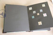 grosse Sammlung Ganzsachen aus Deutschland Europa und Übersee um 1860 bis 1900