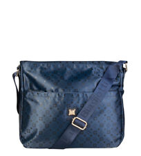 Bolsas hombro Laura Biagiotti Lb17w101-1 azul Nosize