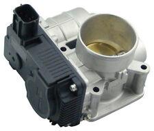 New Throttle Body ETB0002 Hitachi