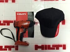HILTI SID 144-A (BODY ONLY), MINT CONDITION, STRONG, ORIGINAL, FAST SHIPPING