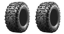 Maxxis Bighorn 3.0 Radial Tire Size 26x11-12 Set of 2 Tires ATV UTV