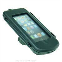 Imperméable Étui Coque Rigide Avec 2.5cm/25mm Prise Pour Iphone Se