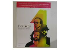 Bee Gees Poster Their Number Ones The BeeGees Promo