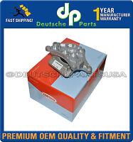 AUTO TRANSMISSION MOUNT for MERCEDES W204 W216 W218 W212 W221 4Matic 2042400618