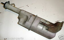 Hyundai Coupe MK2 Slll 2002 1.6 - Radiator Expansion Header Tank