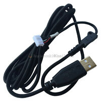 New USB mouse cable/Line/wire For Razer DiamondBack 5G Chroma RZ01-0142 Mouse
