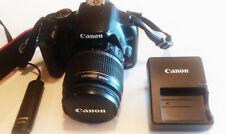 Canon Rebel Xsi for sale | eBay