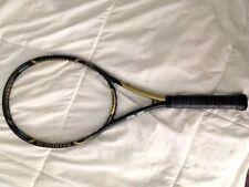 New listing ProKennex Ki Q+ 5 Pro tennis Racquet, Grip 4 3/8