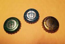 Trappist Westvleteren Beer Caps Authentic From Belgium