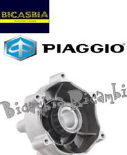 650097 - ORIGINALE PIAGGIO MOZZO RUOTA ANTERIORE VESPA 125 150 GTS IGET 4V