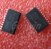 5PCS MCU IC SOP-20 ATTINY2313A-SU ATTINY2313A NEW