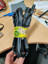 More details for john deere tractor loader  wiring loom plugs dc51701