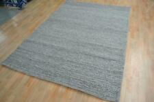 Unbranded Modern Hand-Knotted Shag Rugs