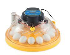 NEW - Brinsea Maxi II Advance Incubator (14 EGG) - 3 YEAR GUARANTEE (AC26)