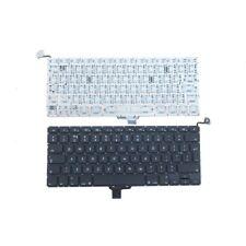 """New Apple MacBook Pro 13"""" A1278 UK Keyboard Model Year 2012 2011 2010 2009"""