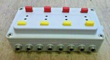 Märklin 7274 Switch Point Control Desk Good