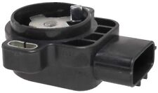 Throttle Position Sensor fits 1999-2006 Subaru Forester,Impreza,Legacy Outback B