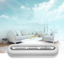 High Brightness 4LED Wall Lamp Motion Sensor Cabinet Lighting Bedside Lamp