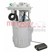 Macellaio 2250191 carburante promuovere purezza per RENAULT TRAFIC II CASSETTA OPEL