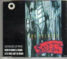 Spin Doctors, Two Princes - 1991 CD extra 2 live tracks