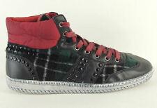 Energie Edward Herren Sneaker Turn Vintage shoes Schuhe Gr. 42