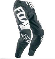 Motocross und Offroadbekleidungen aus Leder