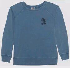 9fc05f98af5b Junk Food Hoodies   Sweatshirts for Women for sale