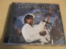 Cliff Richard - From a Distance (The Event, 2005)