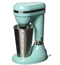 New Brentwood Shake Mixer
