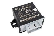 Original Audi A6 4F C6 Steuergerät LWR Leuchtweitenregulierung 8P0907357F