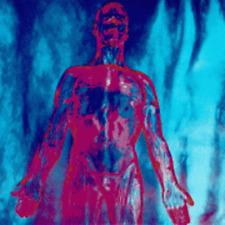 "Nirvana Sliver/Dive 7"" Vinyl Record non bleach nevermind lp songs! NEW grunge!!!"