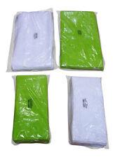 Markenlose Einfarbige Hand-, Bade-& Saunatücher