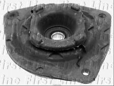 TOP STRUT MOUNT FOR RENAULT CLIO FSM5346