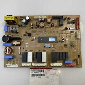 New Genuine OEM LG Control EBR62357901 PS3624979 AP4672005