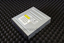 Lite-On SHW-1635S Black IDE DVD-RW Disk Drive HP 5188-2473