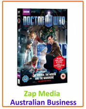 Smith Widescreen PG Rated DVDs & Blu-ray Discs