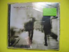 BRYAN ADAMS feat MELANIE C-WHEN YOU'RE GONE. 3 TRACK CD SINGLE. POP,DISCO,DANCE