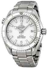 232.30.42.21.04.001 | BRAND NEW OMEGA SEAMASTER PLANET OCEAN 42MM MENS WATCH