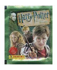 Panini - Harry Potter - Und die Heiligtümer des Todes Teil 1 - 1 Tüte