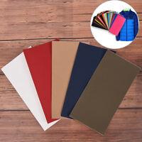adesivo impermeabile per patch di stoffa di stoffa per riparazioni esterno