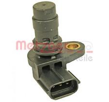 Sensor, Nockenwellenposition für Gemischaufbereitung METZGER 0903139