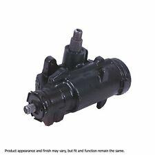 Cardone Industries 27-7530 Remanufactured Steering Gear